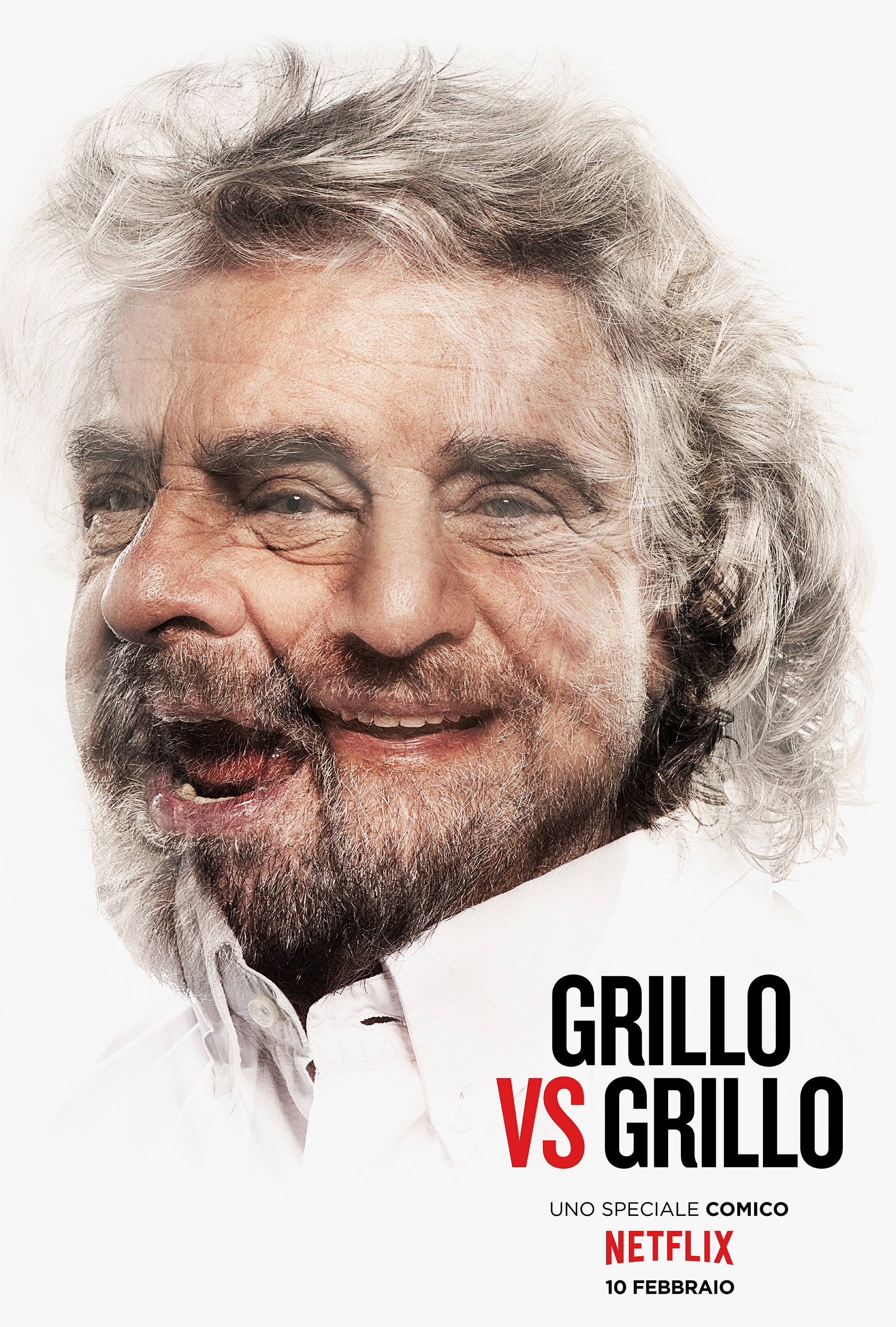 grillo essay Grillo barristers is a prominent toronto plaintiff personal injury law firm with over 30 years of experience we are prosecuting claims for injured victims throughout ontario including toronto.